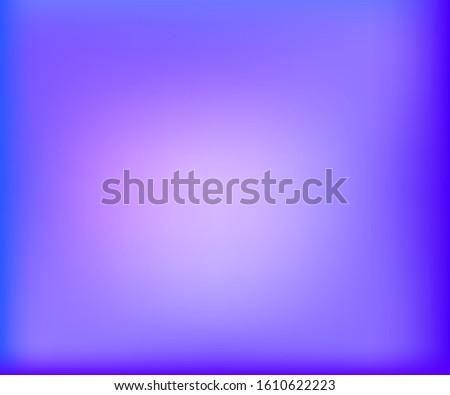 Vektor jegyzettömb hely szöveg luxus modern Stock fotó © vitek38