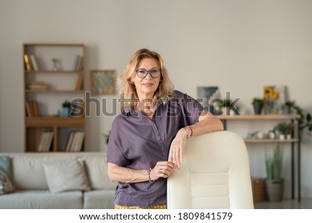 liefde · paar · leder · kleding · mode · pose - stockfoto © feedough