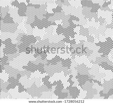 текстуры мозаика геометрия красочный вектора Сток-фото © bharat