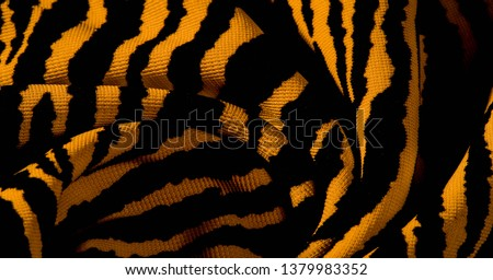 Estrema grunge texture strato maschera Foto d'archivio © Lizard