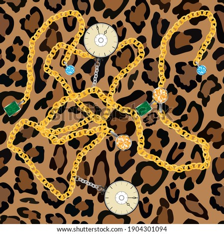 diamants · icône · différent · style · vecteur · symbole - photo stock © maryvalery