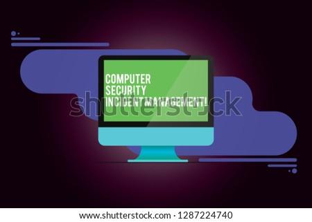 kém · áll · fehér · jókedv · labda · kommunikáció - stock fotó © stevanovicigor