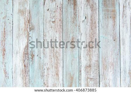 Pastello legno texture vintage blu Foto d'archivio © ivo_13