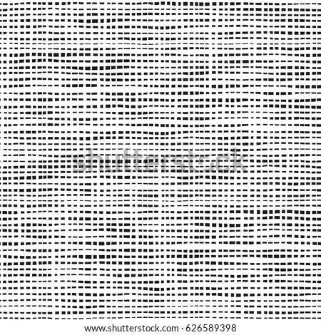 Bezszwowy wzór linie Zdjęcia stock © samolevsky