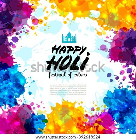 mooie · viering · collectie · heldere · kleurrijk · ontwerp - stockfoto © bharat
