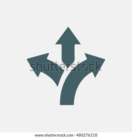 選擇 · 計劃 · 插圖 · 設計 · 白 · 紙 - 商業照片 © alexmillos
