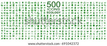 kosza · środowiskowy · opieki · planety · wektora · recyklingu - zdjęcia stock © essl