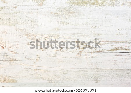 Capeado madera panel pared pintura Foto stock © feverpitch