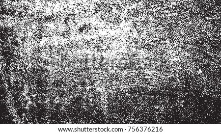 Lined Grunge black paper Texture, vector illustration in hd format Stock photo © kyryloff