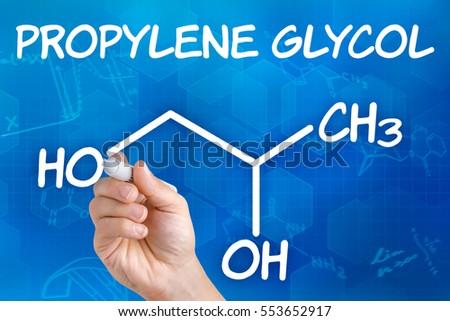 Zdjęcia stock: Strony · pióro · rysunek · chemicznych · wzoru · piśmie