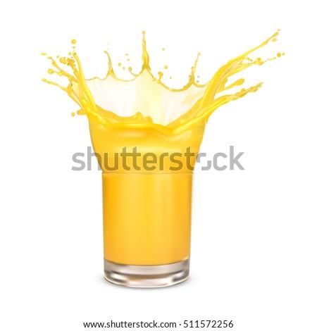 pomarańczowy · blood · orange · soku · lemoniada · świeże · domowej · roboty - zdjęcia stock © gemenacom