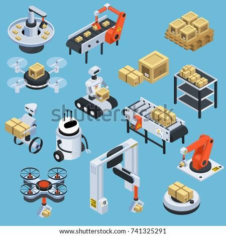 Welt · Paket · Versandkosten · internationalen · Paketzustellung · Business - stock foto © kirill_m
