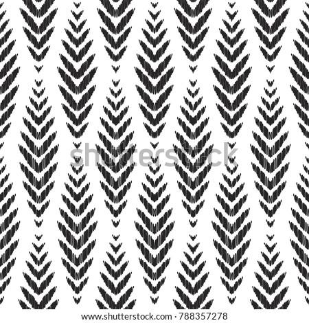 vektor · végtelenített · kisebbségi · minta · terv · színes - stock fotó © fresh_5265954