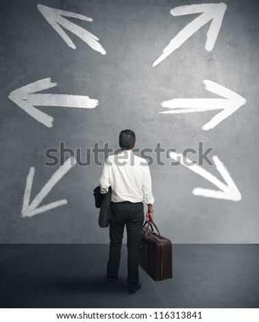 moeilijk · carriere · probleem · uitdagen · business · tool - stockfoto © alphaspirit