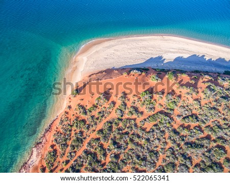 画像 ポイント 表示 ターコイズ 地中海 ストックフォト © amok