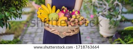 długo · indonezyjski · pieprz · żywności · tle · kolor - zdjęcia stock © galitskaya