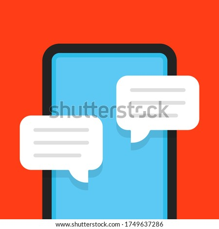 tablet. online dating graphic concept. illustration design over  Stock photo © alexmillos