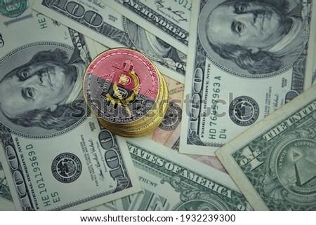 クレジットカード アンゴラ フラグ 銀行 プレゼンテーション ビジネス ストックフォト © tkacchuk