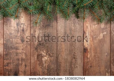 рождественская елка текстуры готовый дизайна Сток-фото © vlad_star