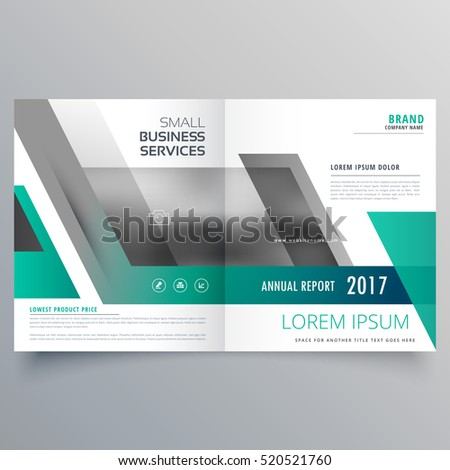 office cover pages