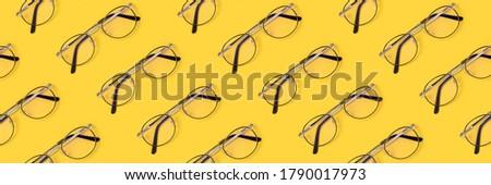 глаза ухода аннотация художественный прозрачный анатомии Сток-фото © Tefi
