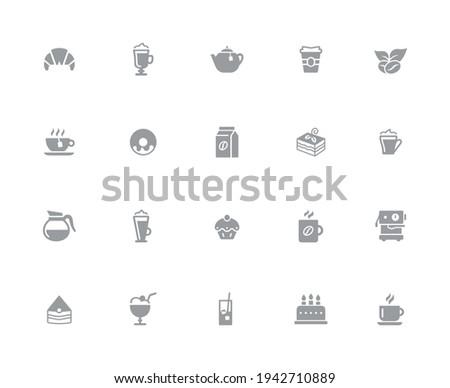 ショッピング アイコン 白 ベクトル 作業 ピクセル ストックフォト © Palsur