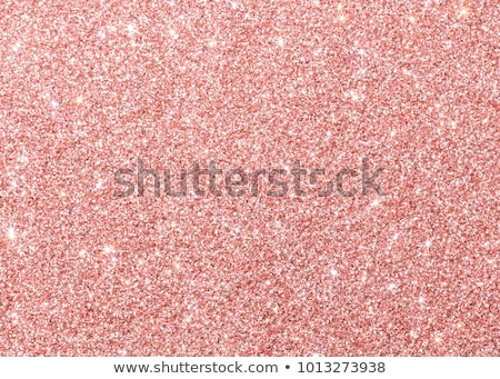 Glittering wall stock photo © elxeneize