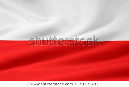 High resolution flag of Upper Austria and Tyrol Stock photo © joggi2002