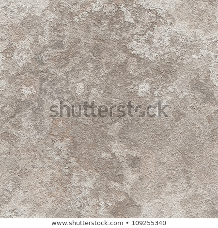 Tér keret kő végtelen minta építkezés háttér Stock fotó © zybr78