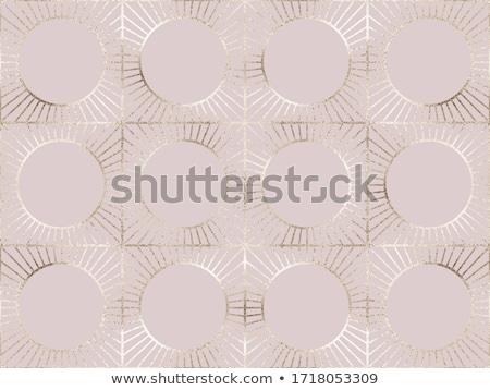 Stockfoto: Patroon · achtergronden · textuur · natuur · achtergrond · aarde