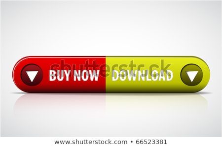 buy now download double button stock photo © orson