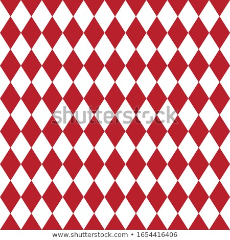 A Seamless circus pattern  Stock photo © bluering