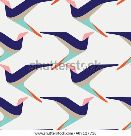Kreatív végtelenített geometrikus minta minimalista ázsiai terv Stock fotó © ExpressVectors