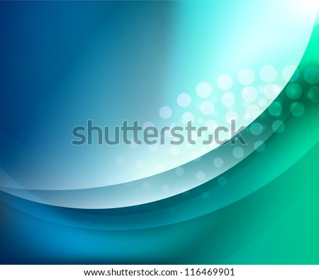 Water texture abstract background, aqua drops on turquoise glass Stock photo © Anneleven