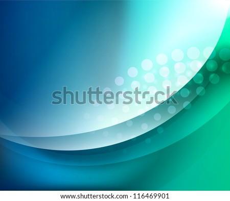 Wasser Textur abstrakten Wasser Tropfen türkis Stock foto © Anneleven