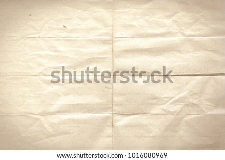 Eski antika kâğıt kitap dikkat Retro Stok fotoğraf © jeremywhat