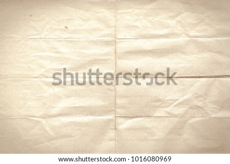 старые · антикварная · бумаги · книга · сведению · ретро - Сток-фото © jeremywhat