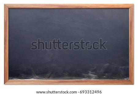 első · osztály · felirat · fém · terv · ajtó · hotel - stock fotó © olehsvetiukha