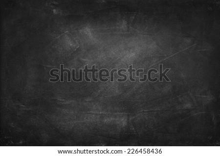 Iskolatábla felső kilátás különböző irodaszer tárgyak Stock fotó © unikpix