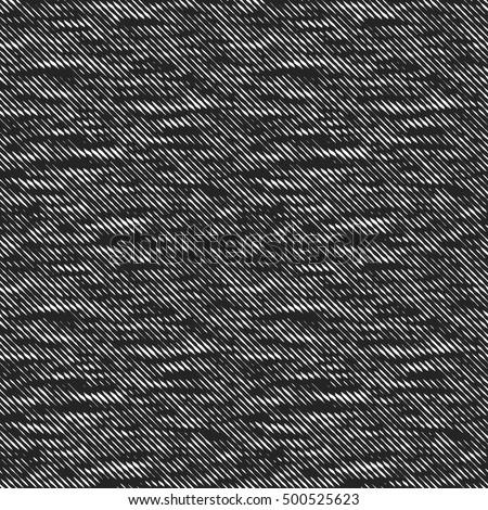 Hałasu grunge streszczenie tekstury wektora bezszwowy Zdjęcia stock © samolevsky