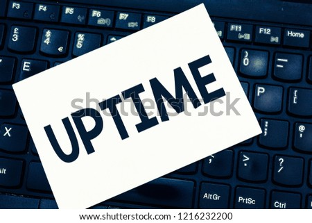 Classic alarm clock showing time during working hours in office Stock photo © stevanovicigor