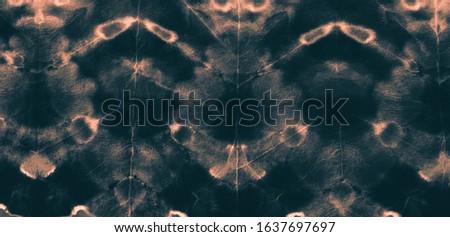 Klasyczny ikona zamazany ultrafioletowy nowoczesne miasta Zdjęcia stock © artjazz