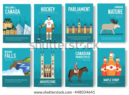 parlamento · edifício · Otawa · Canadá · turismo - foto stock © linetale