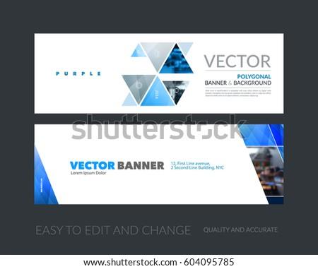 contact · zwarte · mobiele · telefoon · e-mail · envelop - stockfoto © kyryloff