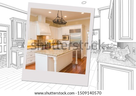 dessin · puzzle · Homme · main · verre · bord - photo stock © feverpitch