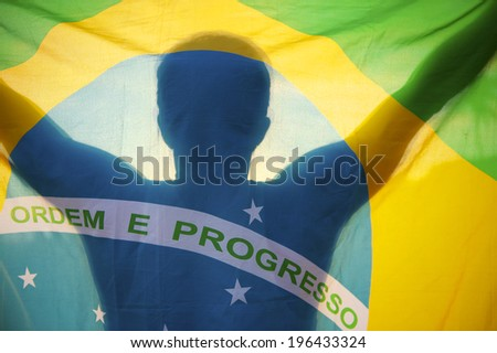 Flags of world-07 Stock photo © Ecelop