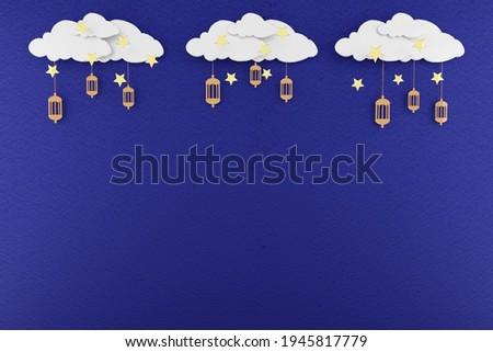 Belo cartão apresentação colorido mundo saúde Foto stock © bharat