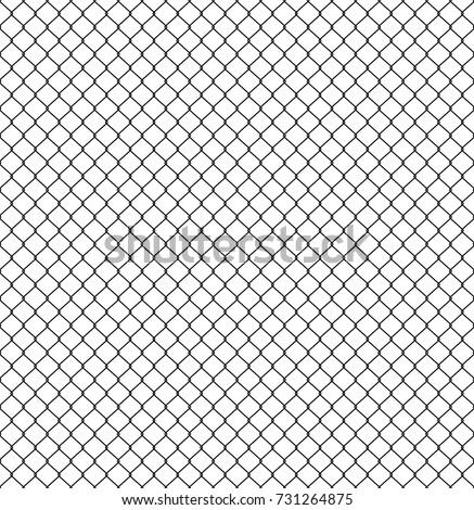 Ornament hek bouw abstract Stockfoto © popaukropa