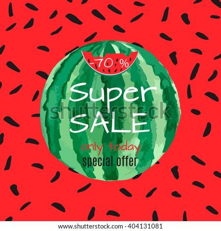 venda · artístico · bandeira · modelo · projeto - foto stock © Diamond-Graphics