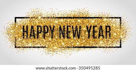 2016 Happy New Year and Merry Christmas Background  Stock photo © DavidArts